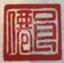 id:jiamiao