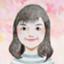 id:jibun_iyashi