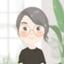 id:jibunmatome