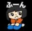 id:jidai_norio