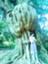 id:jikannoshitsu