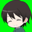 id:jin-blog