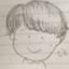 id:jin428