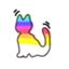 id:jinMikami