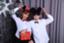 id:jinachi0605