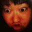 jinjin-ma