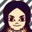 id:jinsei-mawarimichi
