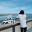 id:jinsei_survey