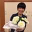jinsei_tomarigi