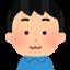 id:jinseifuukatu
