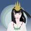 jinzya_sansaku