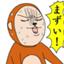 jiro_40_21