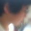 id:jkomi