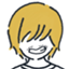 id:jnishimu