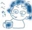 id:jochang