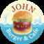 id:john_burger