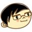 joho_info