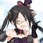 id:joinus_fantotomoni