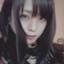 jolokia_roa