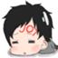 id:joycom0919