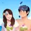 id:joyfulfamilyblog