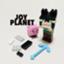 joyplanet520