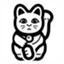 id:jp_ramone