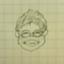 id:jp_taku2
