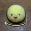 id:jpfaw