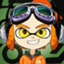 id:jpnumachan5555