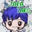 id:jptaro