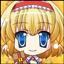 id:jr4marine