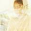 id:jrikuto