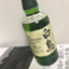 id:jshiratori