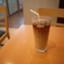 jtaro_arisawa