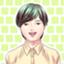 id:jtwya_s21