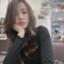 id:judicasinoonlineindonesia