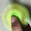 id:jugglertaku