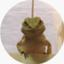 juju_reptile