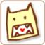 id:jukushi
