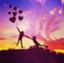juliet_heart