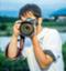 id:julymusashi001