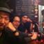 id:jumbomasahiro