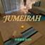 id:jumeirah0620mnm