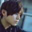 id:jump_ry59