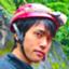 jumpei_ikegami