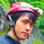 id:jumpei_ikegami