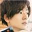 id:jumpinglovex