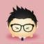 id:jun-datsusara