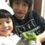 id:jun_higuchi